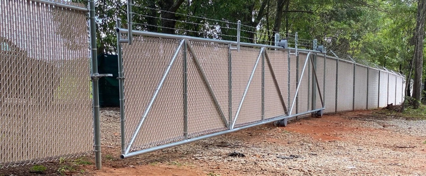Need Help Picking the Right Fence Type?